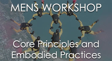 principles-and-practices-V2