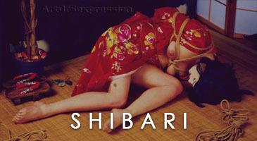 shibari-workshop