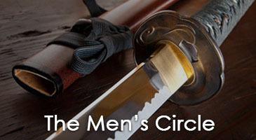 the-mens-circle